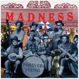 220px-MadnessForeverYoung