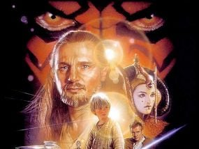 the-phantom-menace-poster.jpg?sz=285-000