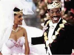 The Top 25 Wedding Movies Tru Love Stories