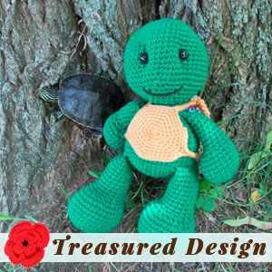 Turtle & My Pet Turtle by Missy L.