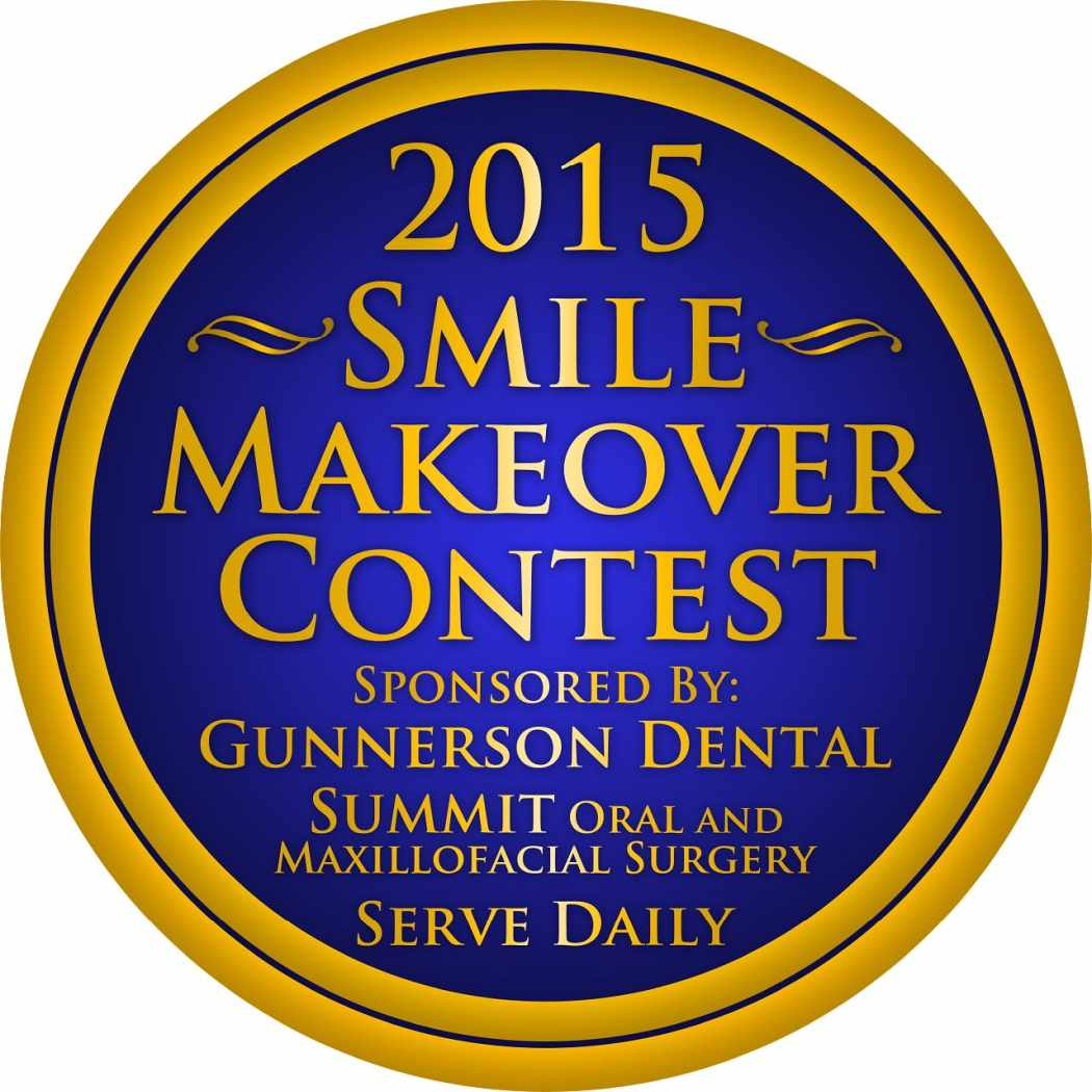 SmileMakeover Badge-LRG