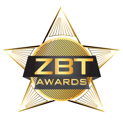 "Image result for zbt awards"""