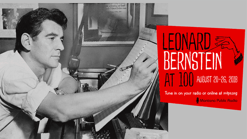 Bernstein-week-fb-cover