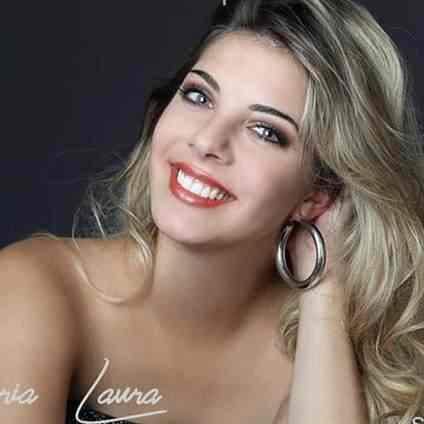 SAN CARLOS - María Laura Micames