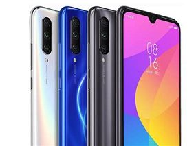 Weekly poll: Xiaomi Mi CC9 and CC9e, are they worth your money?