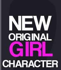NEW-GIRL-CHARACTER