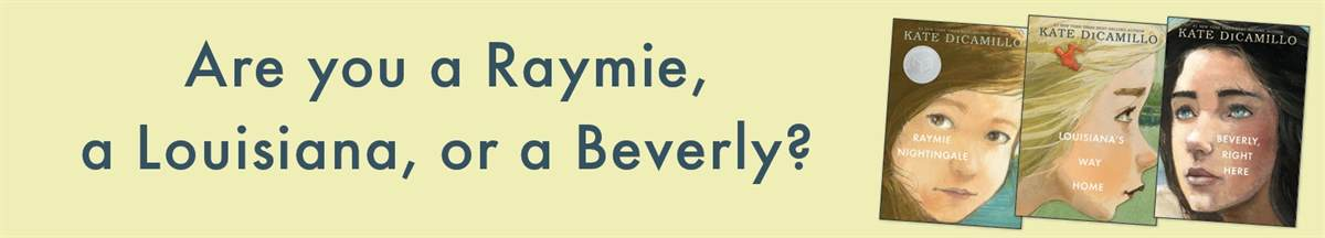 Beverly_online_quiz_header_1