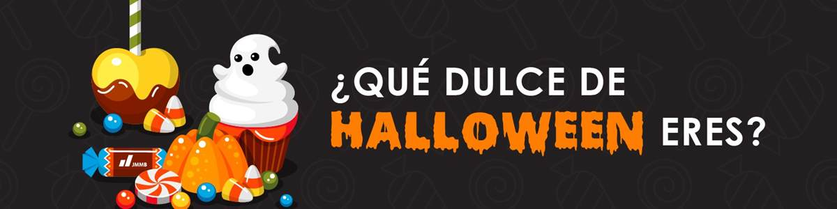 JMMB - Headers Quiz Halloween_1 (2)