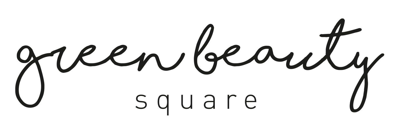 Green-Beauty-Square_LOGO-sans-fond