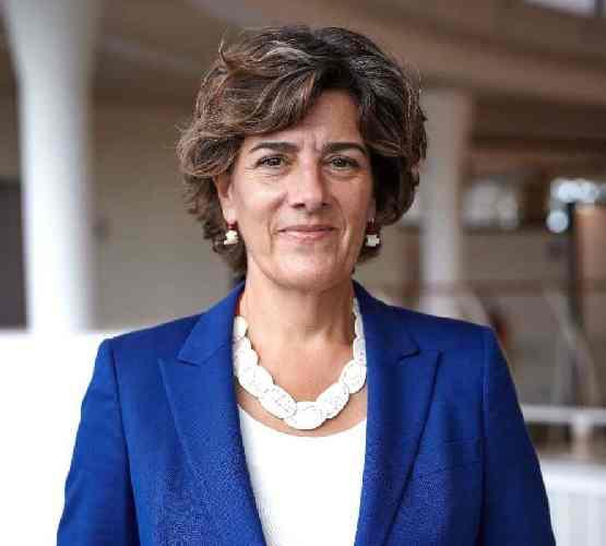 Marian van der Weele_VK1