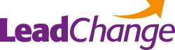 leadchange-logo - Copy