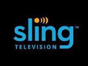 Dish Sling TV